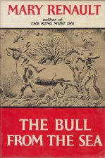 The Bull From The Sea
