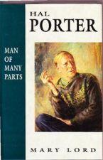 Hal Porter