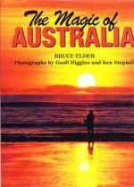 The Magic of Australia