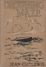 Drowning Maze