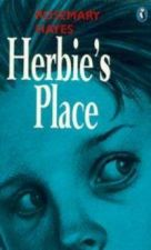 Herbies Place