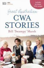 Great Australian CWA Stories