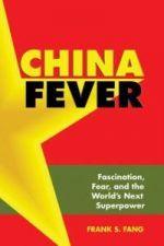 China Fever