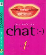 Nan McCarthy Collection (2 pocket books)