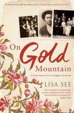 On Gold Mountain
