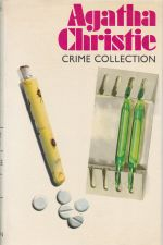 Agatha Christie: Crime Collection