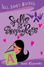 Spells and Sleeping Bags