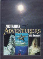 Australian Adventurers