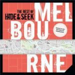 The Best of Hide and Seek: Melbourne