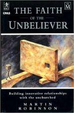 Faith of the Unbeliever