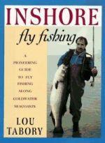 Inshore Fly Fishing