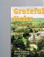Grateful Heirs