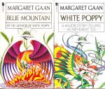 Margaret Gaan Collection (2 Books)