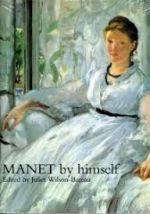 Manet by Himself Handbook