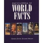 Encyclopedia of World Facts