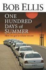 One Hundred Days of Summer