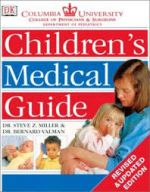 The Children's Medical Guide