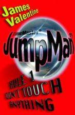 Jumpman Rule 1