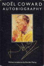 Noël Coward: Autobiography