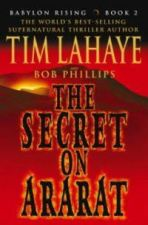 The Secret on Ararat