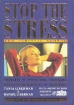 Stop the Stress for Personal Growth