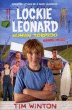 Lockie Leonard, Human Torpedo