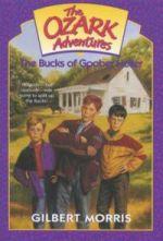 The Bucks of Goober Holler