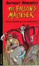 The Falcon's Malteser
