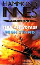 The Last Voyage and High Stand
