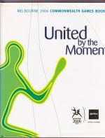 UNITED BY THE MOMENT