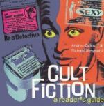 Cult Fiction: A Reader's Guide