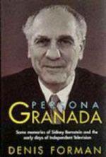 Persona Granada