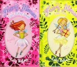 Fairy House collection (2 books)