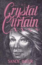 The Crystal Curtain