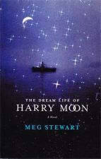 The Dream Life of Harry Moon