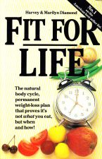 Fit for Life Hb