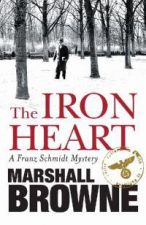 The Iron Heart