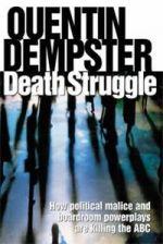 Death Struggle