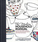 The Modern Household Manual