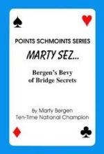 Marty Sez