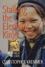Stalking the Elephant Kings