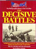 The Decisive Battles