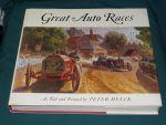 Great Auto Races