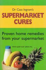 Supermarket Cures