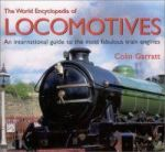 The World Encyclopedia of Locomotives