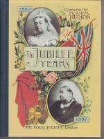 The Jubilee Years 1887 - 1897.