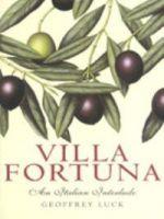 Villa Fortuna: An Italian Interlude