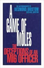 Game of Moles