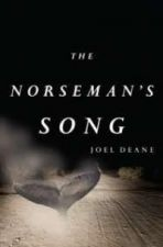 The Norseman's Song