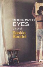 Borrowed Eyes